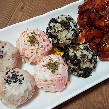 ごま油風味 ふりかけ のり 20g ご飯の友 ぶっか おかず お茶漬け おにぎり 具材 澤田食品 韓国 食品 料理 食材