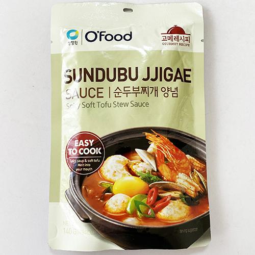 チョンジョンウォン グルメ レシピ スンドゥブチゲ 韓国 食品 料理 食材 チョンジョンウォン グルメ レシピ スンドゥブチゲ 韓国 食品 料理 食材