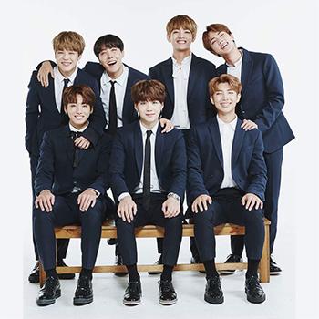 【韓国チャート反映】【送料無料】2018 BTS 防弾少年団 MEMORIES OF 2017 ブルーレイ フォートカード ディスク5枚 8月24日発売予定 韓国 KPOP K-POP
