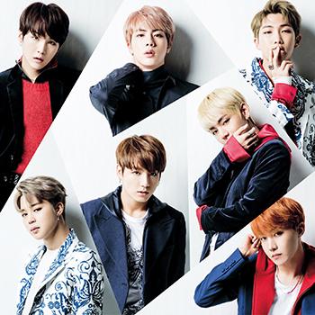 【韓国チャート反映】【10セット限定販売】BTS 防弾少年団 LOVE YOURSELF 轉 Tear 4バージョンセット 韓国 KPOP K-POP