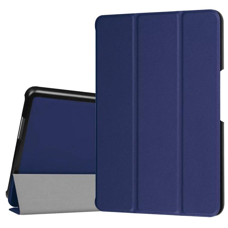 カバーやサイドマグネット吸着によりしっかり閉じることができます 用途に合わせ2タイプスタンドへ変換できます アウトレット 送料無料 ASUS ZenPad 3 8.0 Z581KL 驚きの価格が実現 7.9型 7.9インチ 3S 10 Z500M 与え 9.7インチ 9.7型 6カラー選択 スマート ブラック ブラウン ローズ 機種選択 三つ折り ケース PU革 カバー ピンク ホワイト スタンド機能 G250 ネイビー
