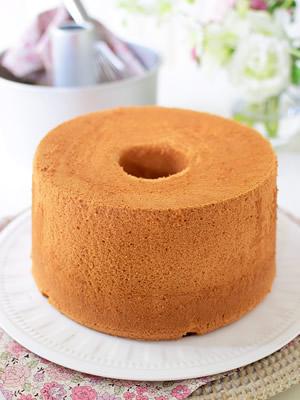 得到基本的雪芳蛋糕名流日记hitomi的食谱