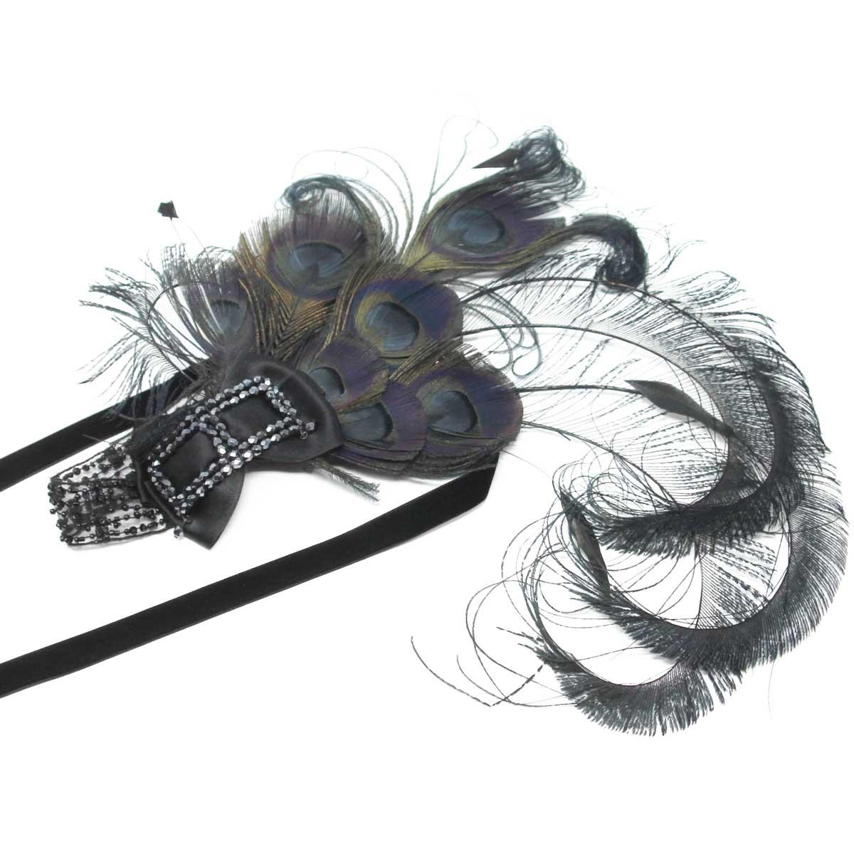 Deanna DiBene Milliney / Licorice Nymph peacock