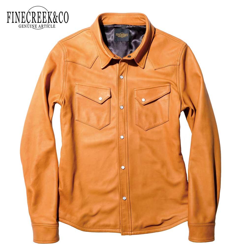 FINECREEK&CO ACST001 HANK BROWN