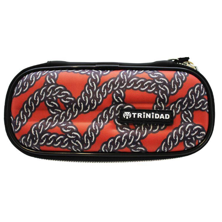 トリニダード ダーツケース トイ チェーン Trinidad TOY Case chain 送料無料(一部地域を除く) Darts 全品最安値に挑戦