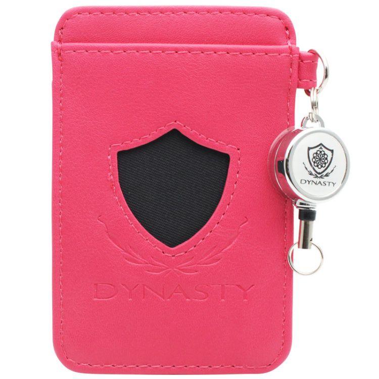 あす楽 Dynasty DARTS 激安価格と即納で通信販売 CARD CASE 付与 PINK カードケース ダーツ用 ダイナスティ ピンク 雑貨 ダーツ ダーツカードケース