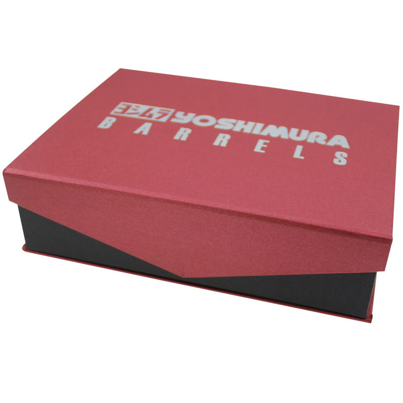 yoshimura SPARK Type2 yoshimuradatsusupakutaipu 2