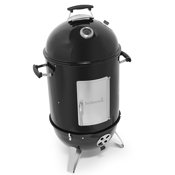 barbecook 223.9842.000 オスカー oscar【正規輸入代理店】グランピング BBQ