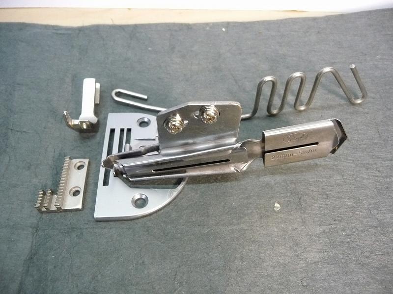 品質保証 納期2週間程度 SSM-D10-4 針板付き四つ巻バインダー 各サイズございます 22×5mm 24×6mm 32×8.5mm おしゃれ