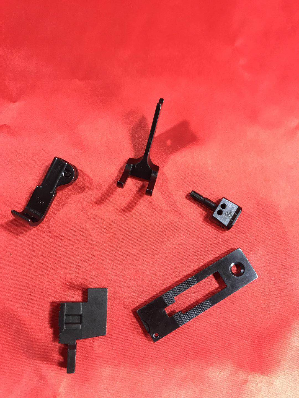 【新品】LH515/832/842(212W140),LH-1162/1182 LT2-B835/B845-5-UT 用 ミシンン用針幅 5/32