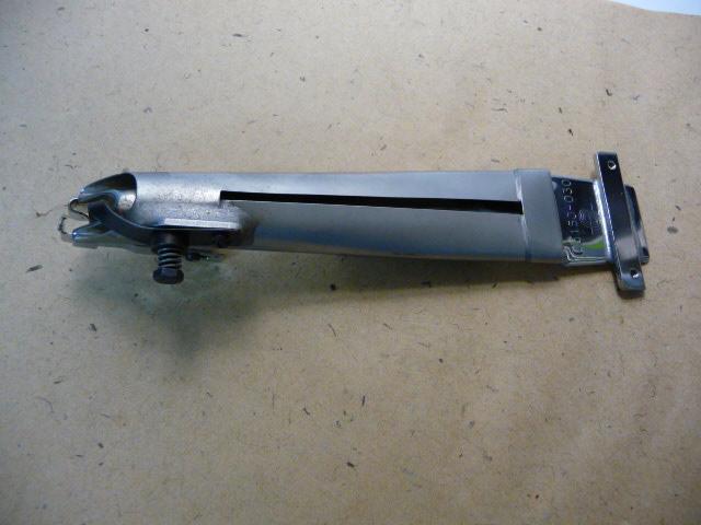 ※アウトレット品 中古 本式バインダー D12-2型 仕上がり幅15mm リブ用テープ幅30mm ファッション通販