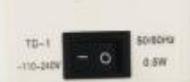 【新品】SSM-TD-1 レーザーマーカー ラインレーザー クロスレーザー ポイントレーザー