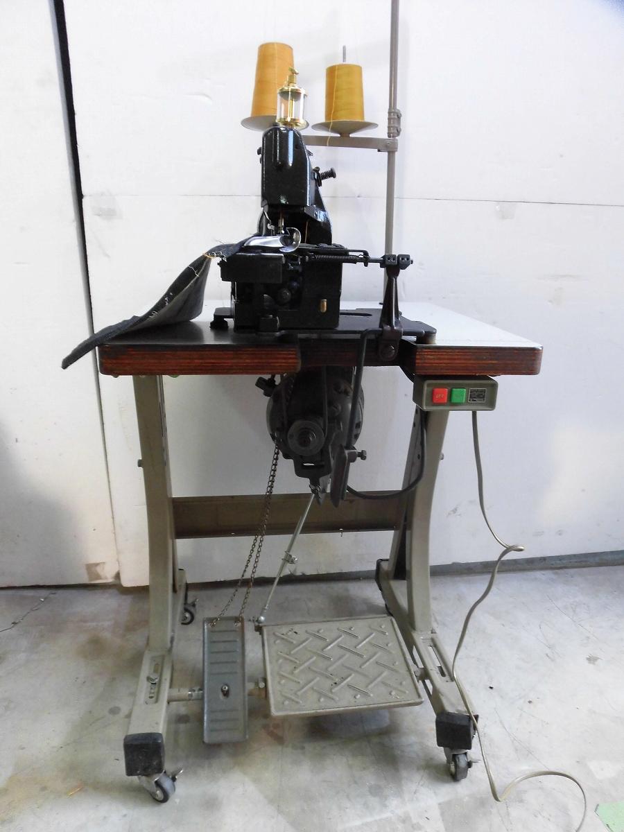 USA 43200GH型 頭部のみテーブル・脚・モーターは別お見積もりとなります。弊社にて整備済み。新品と同じく6ヶ月の保障付き。