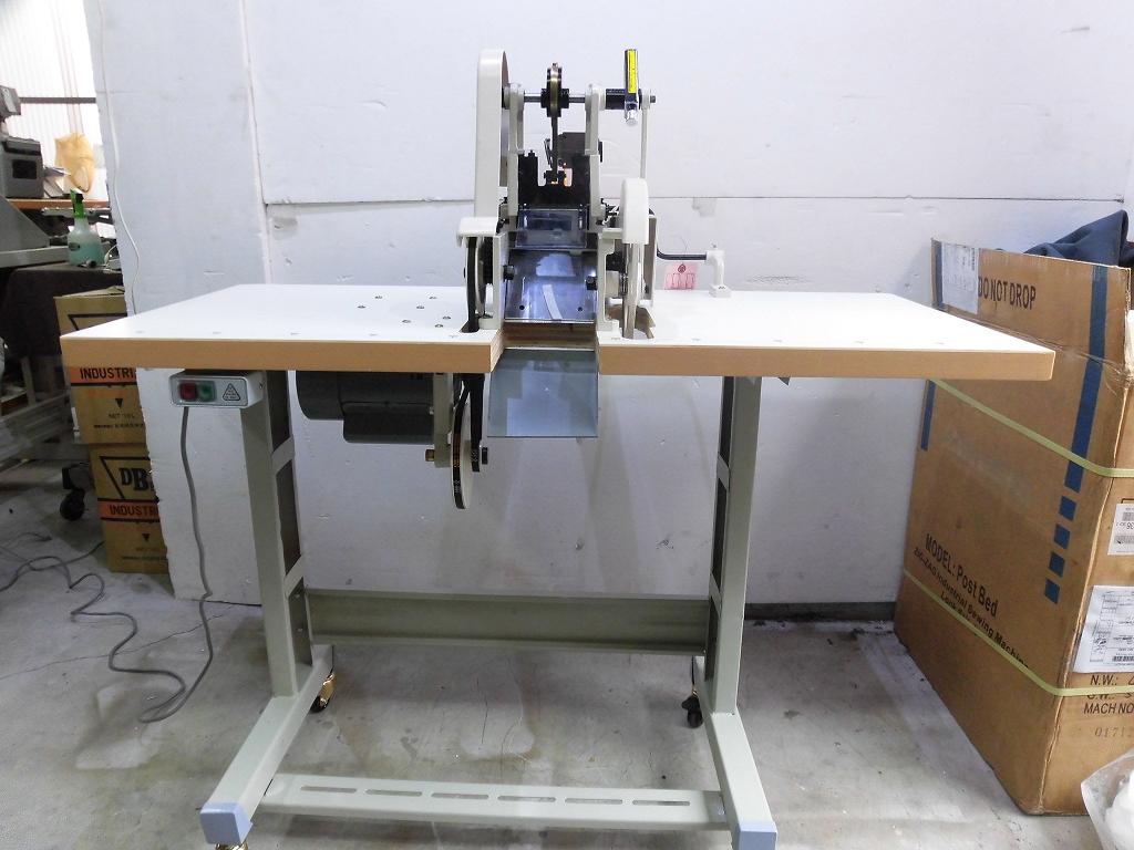 SSM-SSM-JM-815型 単相220V 「単相100V仕様の場合は¥21800-アップとなります。弊社の展示品の新古品です。」