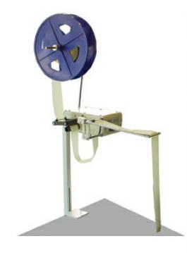 【新品】 SSM-TF-714/TF-814テープ送り込み装置「上送り型」単相ー100V~220Vまで対応します