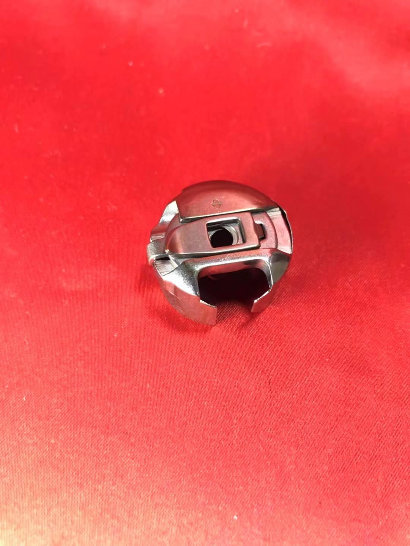 【新品】JUKI ジューキ MODEL:AVP-875/AWZ ボビンケース パーツNO:GAW-02505000