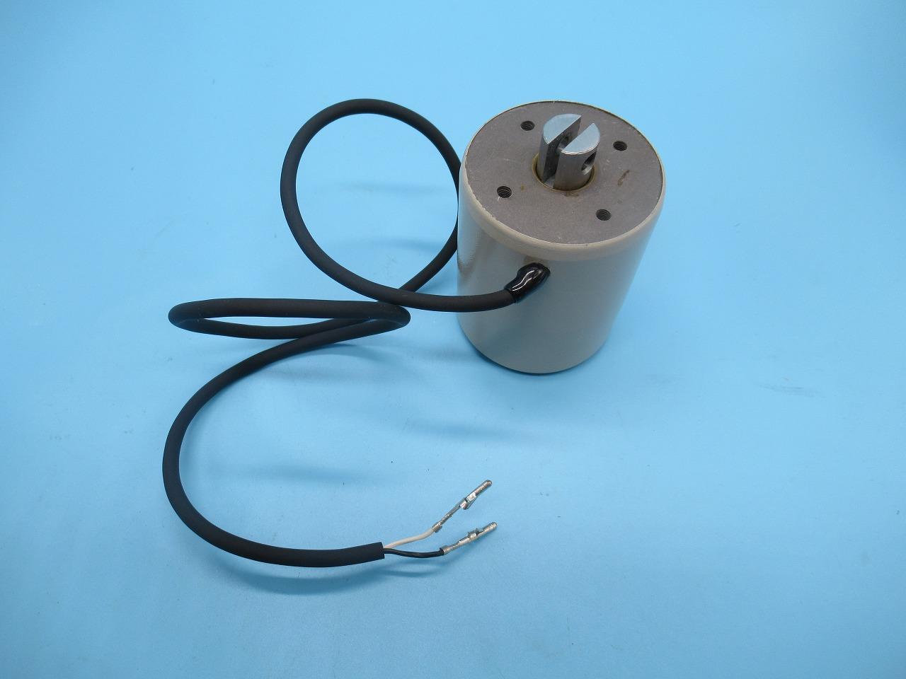 新品 三菱 LY2-3310機種用 入手困難 注文後の変更キャンセル返品 ソレノイドパーツNO:MG34E0519