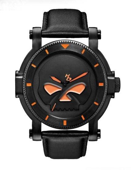 ブローバ Bulova 男性用 腕時計 メンズ ウォッチ ブラック 78A114 送料無料 【並行輸入品】