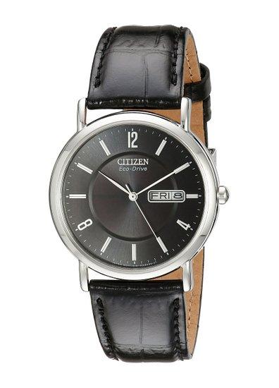 正規激安 シチズン Citizen 男性用 腕時計 メンズ ウォッチ ブラック BM8240-03E 送料無料 【並行輸入品】, 2020超人気 9e27efc4