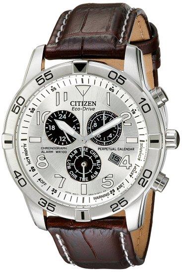シチズン Citizen 男性用 腕時計 メンズ ウォッチ シルバー BL5470-06A 送料無料 【並行輸入品】