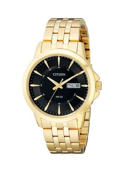 シチズン Citizen 男性用 腕時計 メンズ ウォッチ ブラック BF2013-56E 送料無料 【並行輸入品】