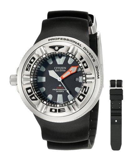 シチズン Citizen 男性用 腕時計 メンズ ウォッチ ブラック BJ8050-08E 送料無料 【並行輸入品】