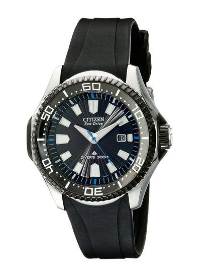 シチズン Citizen 男性用 腕時計 メンズ ウォッチ ブラック BN0085-01E 送料無料 【並行輸入品】