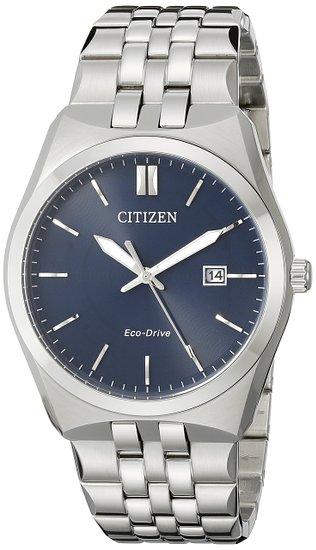 シチズン Citizen 男性用 腕時計 メンズ ウォッチ ブルー BM7330-59L 送料無料 【並行輸入品】