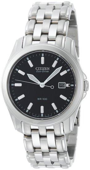 シチズン Citizen 男性用 腕時計 メンズ ウォッチ ブルー BM6730-56L 送料無料 【並行輸入品】