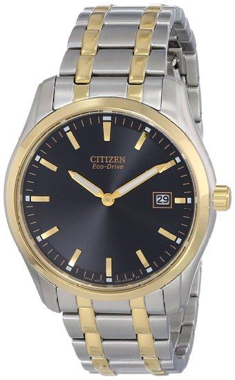 シチズン Citizen 男性用 腕時計 メンズ ウォッチ ブラック AU1044-58E 送料無料 【並行輸入品】