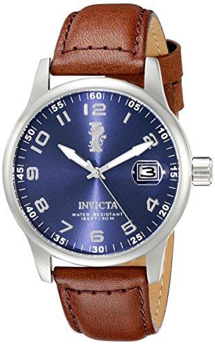 インビクタ Invicta インヴィクタ 男性用 腕時計 メンズ ウォッチ インディゴ 15254 送料無料 【並行輸入品】