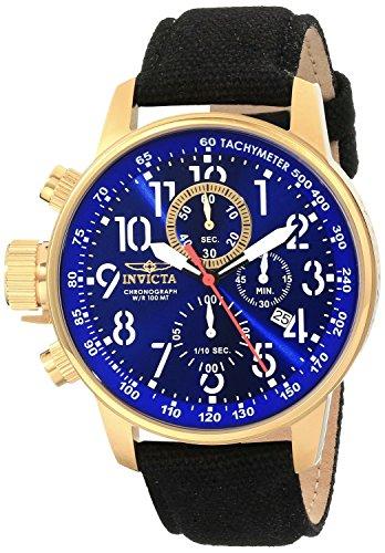 インビクタ Invicta インヴィクタ 男性用 腕時計 メンズ ウォッチ ブルー 1516 送料無料 【並行輸入品】