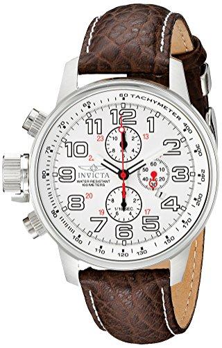 インビクタ Invicta インヴィクタ 男性用 腕時計 メンズ ウォッチ ホワイト INVICTA-2771 送料無料 【並行輸入品】