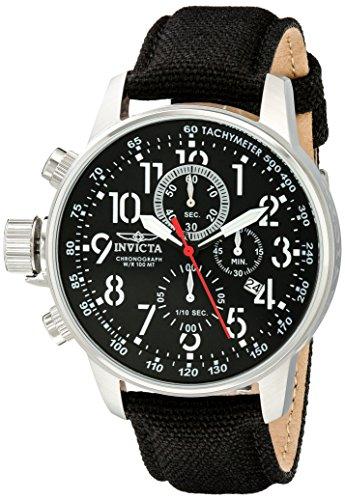 インビクタ Invicta インヴィクタ 男性用 腕時計 メンズ ウォッチ ブラック 1512 送料無料 【並行輸入品】