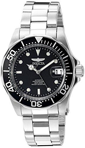 インビクタ Invicta インヴィクタ 男性用 腕時計 メンズ ウォッチ プロダイバーコレクション Pro Diver Collection ブラック INVICTA-8926 送料無料 【並行輸入品】