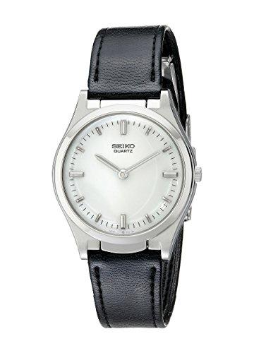 セイコー SEIKO 男性用 腕時計 メンズ ウォッチ シルバー S23159 送料無料 【並行輸入品】