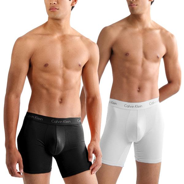 Calvin Klein boxer underwear Calvin Klein CK Micro Modal Boxer Brief Mai  kind of waterweed Dahl Calvin Klein underwear Calvin Klein men man  underwear men ... 491f896e442
