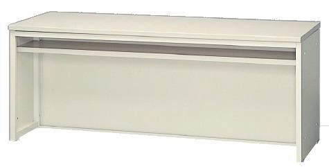 日本製 COカウンター ローカウンター W1760×D600×H700ミリ COL-18TCG