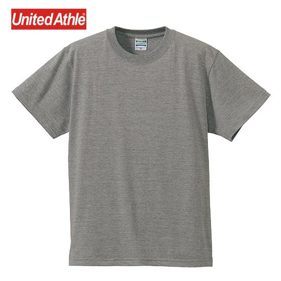 muji bancho t shirt mens ladies solid short sleeve basic. Black Bedroom Furniture Sets. Home Design Ideas
