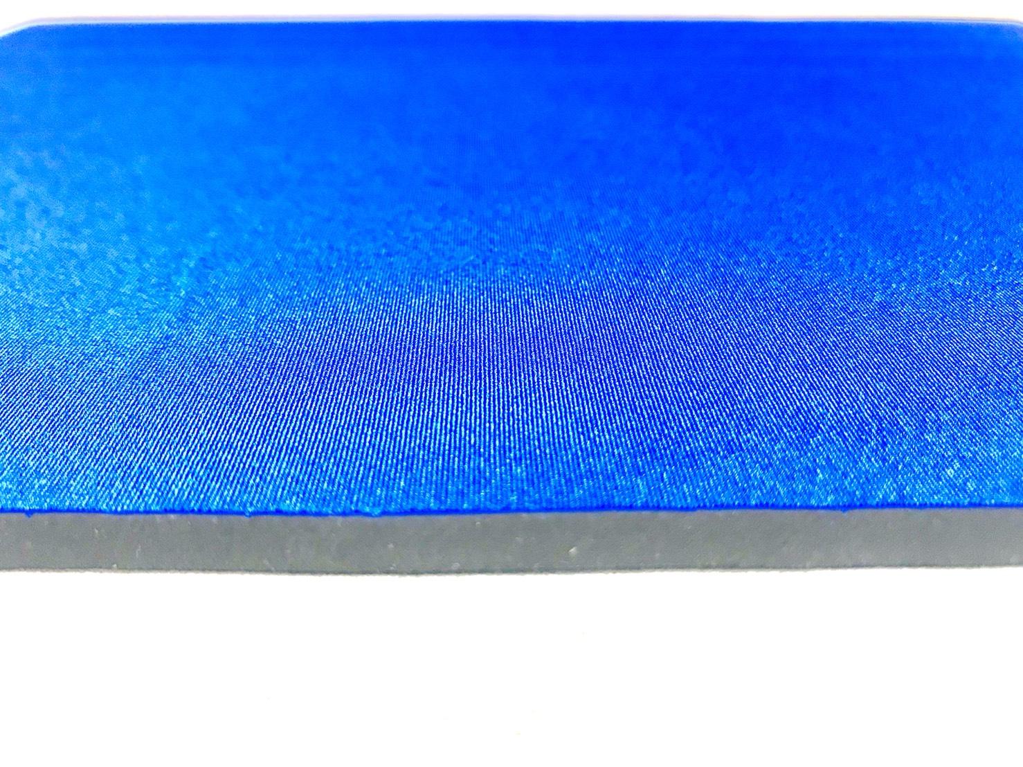 ネオプレーン生地両面ジャージ(カラー)5mm厚・一反、1シート210cm×110cm