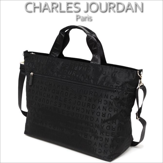 Charles Jourdan Lightweight Bag Mistral An Women S Bags 51 7226