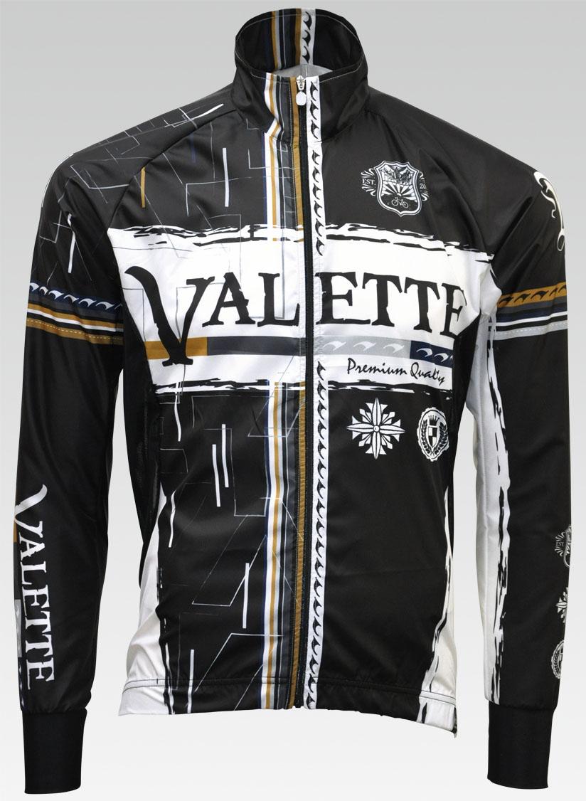 【VALETTE/バレット】FALL(フォール)立体ウインドブレーカー【サイクルジャージ/サイクルウェア/自転車/レプリカ/サイクル/ロードバイク/ウェア/ユニフォーム/ランニングウェア/フィットネスウェア】, 睡眠ハウスたかはら:4f801a50 --- sunward.msk.ru