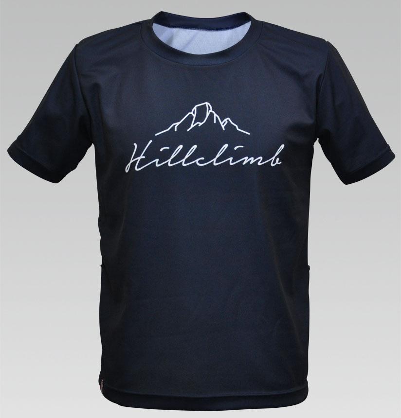 【VALETTE/バレット】mountain(マウンテン) ポケT【サイクルジャージ/サイクルウェア/自転車/Tシャツ/レプリカ/サイクル/ロードバイク/ウェア/ユニフォーム/ランニングウェア/フィットネスウェア/フットサルウェア/ゴルフウェア】