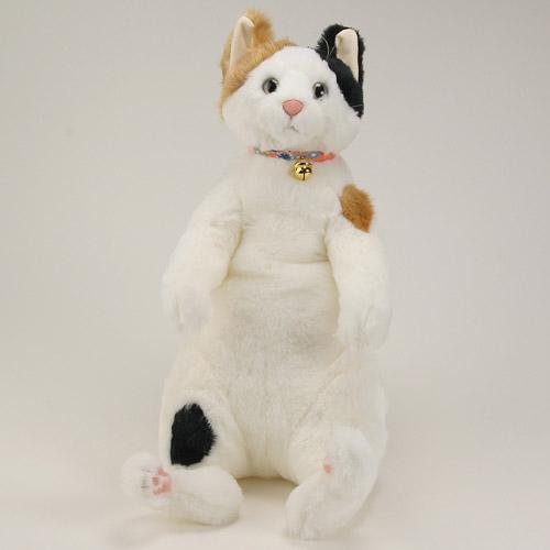 Cuddly(カドリー)小春(Koharu)赤坂にある老舗中華料理店に住み込む!♪『Cuddly(カドリー)は抱きしめたいほどに可愛い!』