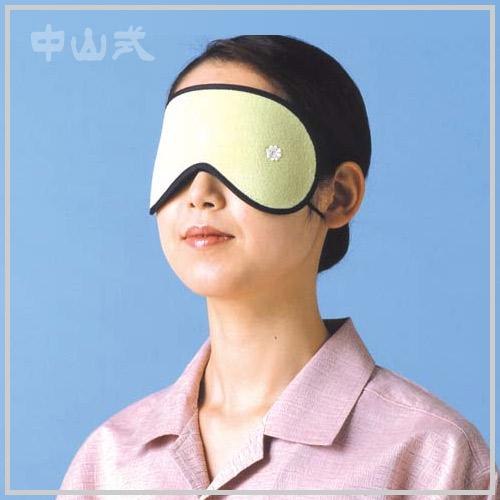 """中山表达睡眠面膜""""面具,ipro 发行,停电面膜»"""