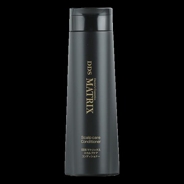 手触りの違いを実感 髪に艶を与え美しく仕上げます コンディショナー Seasonal Wrap入荷 高品質 MATRIX