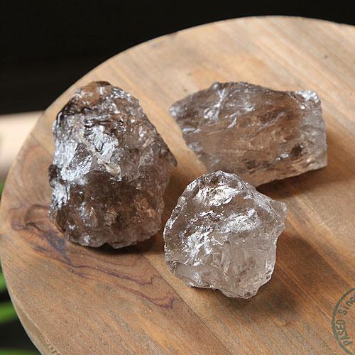 約80グラム前後 スモーキークォーツ 原石 1個 置物 買収 インテリア 浄化 お守り 毎週更新 風水 おしゃれ ブラウン 煙水晶 茶水晶 パワーストーン quartz 2000900800890 ラフ smoky GIM 天然石