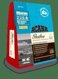 アカナ パシフィカ・ドッグ (全犬種用) 6kg ACANA 【犬用/ドッグフード/ドライフード/小型犬/中型犬/大型犬/成犬】 【送料無料】