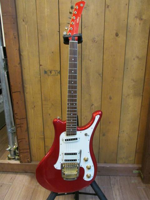 【中古】YAMAHA ヤマハ / SGV-700 / エレキギター