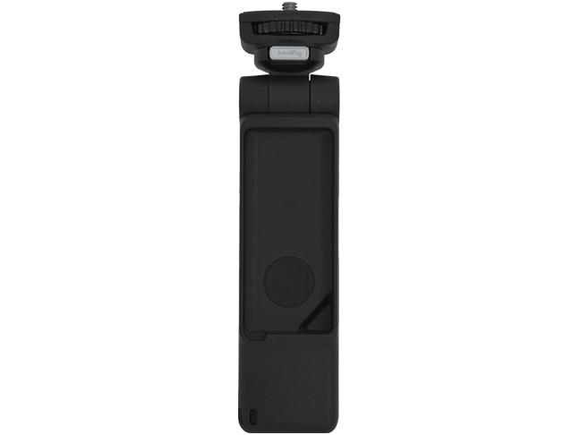 Nikon ニコン 送料無料 休み スモールリグ SmallRigトライポッドグリップ3070 直輸入品激安 ND